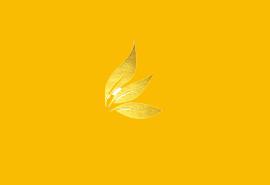 Gold Packs