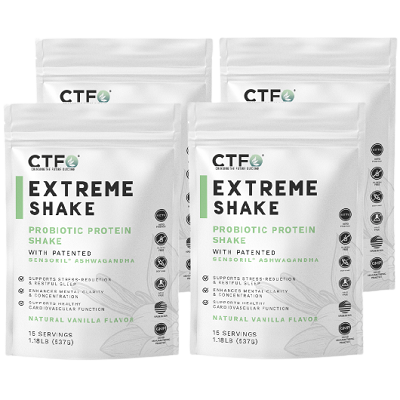 extreme_shake_4pk