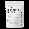 CTFO Extreme shake