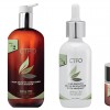 Hair Growth System with AnaGain