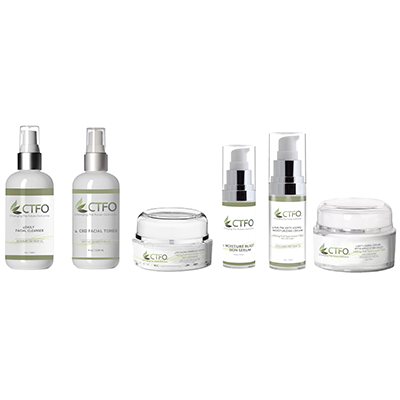 Prevent & Boost Package: Normal - Dry Skin