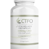 CTFO Total Wellness CBD Capsules