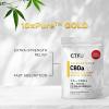cbda cream