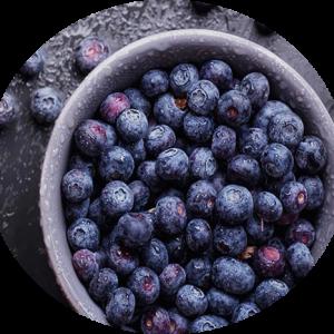 Non-CBD Health & Nutrition