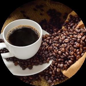10xPURE Coffee